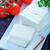 feta cheese stock photo © tycoon