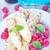 krep · beyaz · şurup · yalıtılmış · gıda - stok fotoğraf © tycoon