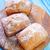 zoete · suiker · achtergrond · brood · witte · dessert - stockfoto © tycoon
