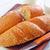 ekmek · süt · doğa · cam · tablo · grup - stok fotoğraf © tycoon
