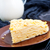 kubek · herbaty · kawałek · ciasto · żywności · śniadanie - zdjęcia stock © tycoon