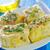 свежие · хлеб · чеснока · продовольствие · древесины · стекла - Сток-фото © tycoon