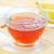 friss · tea · cukorka · otthon · jókedv · csésze - stock fotó © tycoon