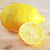 limón · agrios · tarta · torta · postre · cuchara - foto stock © tycoon
