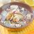 tengeri · hal · pörkölt · kép · homár · rákfélék · egyéb - stock fotó © tycoon