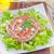 sosis · gıda · turuncu · restoran · akşam · yemeği · alışveriş - stok fotoğraf © tycoon