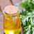 primo · piano · aromaterapia · olio · bottiglia · rosmarino · tavola - foto d'archivio © tycoon