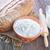 麺棒 · 小麦粉 · キッチン · ベーカリー · ビジネス - ストックフォト © tycoon
