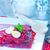 koud · soep · zomer · komkommer · ei · plantaardige - stockfoto © tycoon