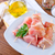 carne · ingredientes · comida · cozinhar · conselho - foto stock © tycoon