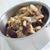 чаши · грибы · полный · белый · свежие · кнопки - Сток-фото © tycoon