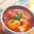 dana · eti · güveç · lezzetli · çorba · et · sebze - stok fotoğraf © tycoon
