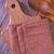 wooden dishware stock photo © tycoon