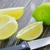fresco · comida · fruto · fundo · limão · cesta - foto stock © tycoon