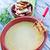 チーズ · パン · 表 · 火災 · ワイン - ストックフォト © tycoon