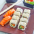 野菜 · コメ · クローズアップ · 食品 · 光 · 脂肪 - ストックフォト © tycoon