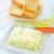 beurre · ail · cuisine · plaque · fraîches · repas - photo stock © tycoon