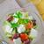 greek salad stock photo © tycoon