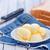 beurre · pain · déjeuner · table · papier · grasse - photo stock © tycoon