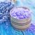 新鮮な · ラベンダー · 花 · 石鹸 · 健康 - ストックフォト © tycoon