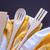 mutfak · doku · arka · plan · restoran · tablo - stok fotoğraf © tycoon