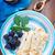 torta · placa · desayuno · grasa · almuerzo - foto stock © tycoon