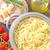 спагетти · красный · пасты · пшеницы · фото · приготовления - Сток-фото © tycoon