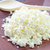 коттедж · фон · молоко · пластина · темно · завтрак - Сток-фото © tycoon