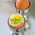 卵 · 朝食 · カップ · シェル · 料理 - ストックフォト © tycoon