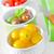 paradicsom · vág · piros · gyümölcs · szöveg · bent - stock fotó © tycoon
