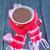 snoep · beker · chocolade · drinken · tabel · keuken - stockfoto © tycoon