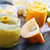 bébiétel · baba · háttér · vacsora · reggeli · zöldségek - stock fotó © tycoon