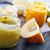 детское · питание · ребенка · фон · обеда · завтрак · овощей - Сток-фото © tycoon