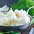 緑 · オーガニック · カリフラワー · 頭 · 新鮮な · 健康 - ストックフォト © tycoon