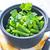 verde · feijões · ervilhas · feijão · tabela · cabelo - foto stock © tycoon