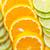 suave · frescos · frutas · manzana · queso · brillante - foto stock © tycoon