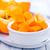 レモン · ボウル · 表 · 台所用テーブル · フルーツ - ストックフォト © tycoon