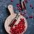 cranberry stock photo © tycoon