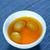 aceite · de · oliva · tazón · mesa · alimentos · frutas · fondo - foto stock © tycoon