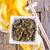 zee · salade · kaviaar · sla · citroen · olijfolie - stockfoto © tycoon