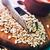 sunflower seed stock photo © tycoon