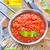 peperoncino · salsa · sfondo · asian · mexican · vegetali - foto d'archivio © tycoon