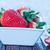 eper · kőműves · klasszikus · gyümölcs · háttér · nyár - stock fotó © tycoon