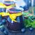 myrtille · fruits · confiture · table · de · cuisine · fruits · cuisine - photo stock © tycoon