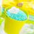 海塩 · 石鹸 · タオル · 春 · バラ · スパ - ストックフォト © tycoon