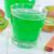 kiwi · jugo · naturaleza · salud · mesa · color - foto stock © tycoon