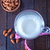 mleka · kubek · tabeli · szkoły · szkła - zdjęcia stock © tycoon