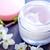 água · corpo · saúde · garrafa · estância · termal · branco - foto stock © tycoon
