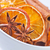 lezzet · baharat · Noel · kurabiye · tablo · turuncu - stok fotoğraf © tycoon