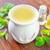 lezzet · yağ · tıbbi · arka · plan · uzay · yeşil - stok fotoğraf © tycoon